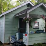 Cottage #85 – Emaus Road