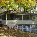 Cottage #123 – Petra Place $29,000