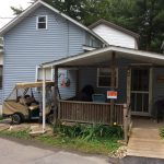 Cottage #41 – Damascus Road $28,500